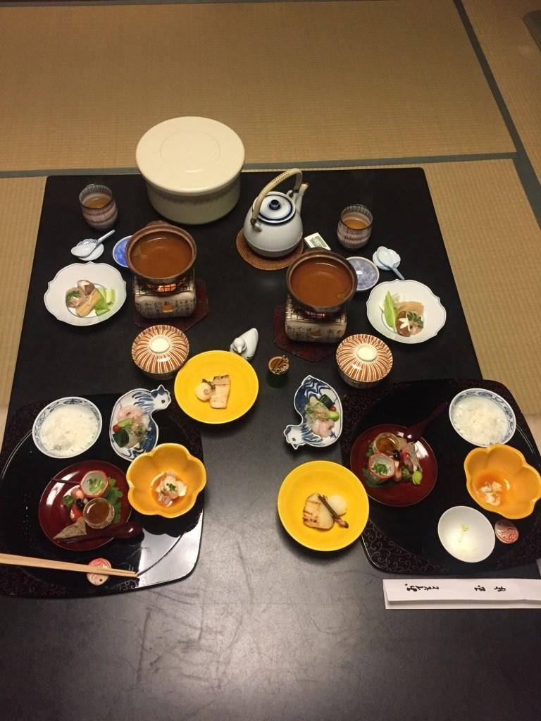 Kaiseki-ryori2.jpg